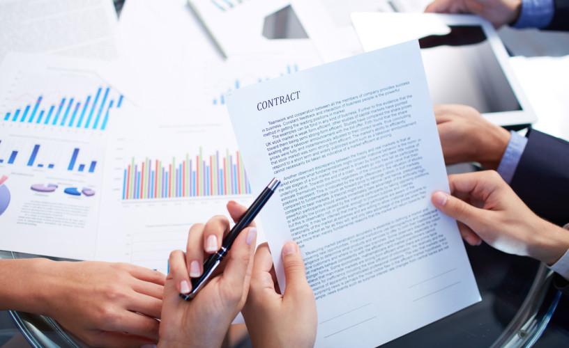 biuro rachunkowe udzielające informacji w sprawach zatrudniania pracowników