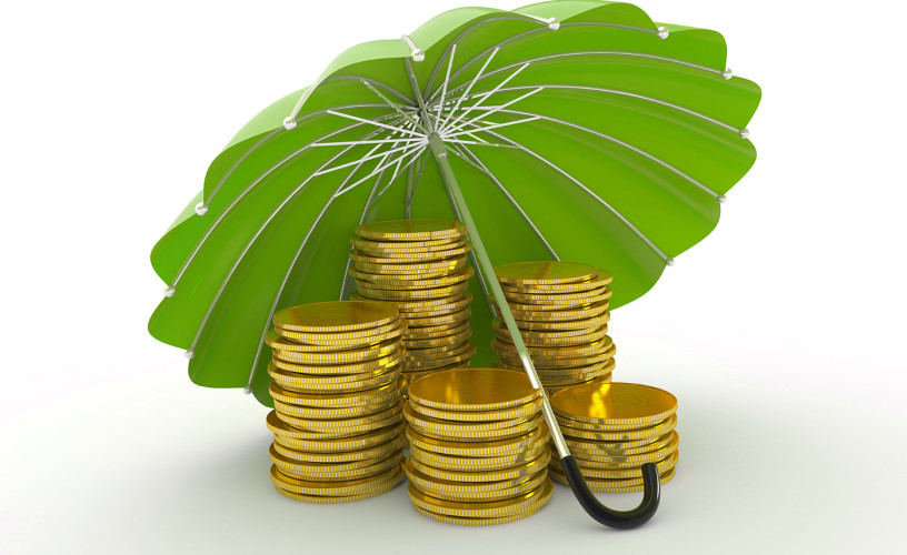 pieniądze z odszkodowania uk