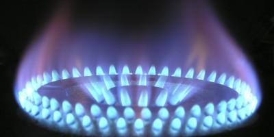 instalacje gazowa bielsko
