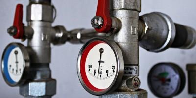 Instalacje gazowe Bielsko-Biała
