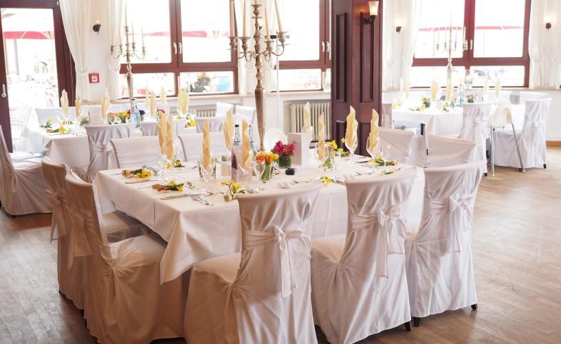organizowanie ślubu