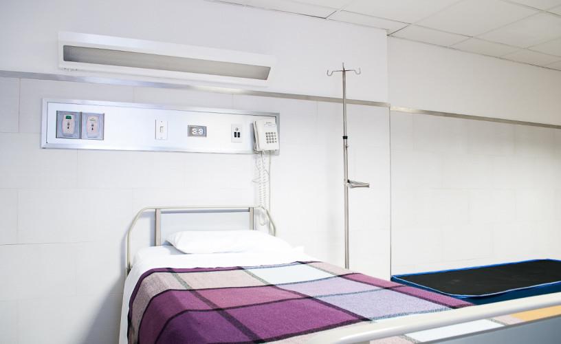 Polska Klinika Londyn