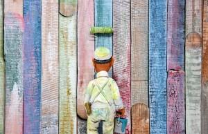 painter-3177366_640