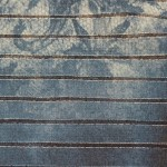 Tkaniny żakardowe