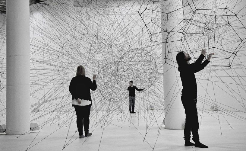 Skanowanie 3D w muzealnictwie