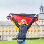 dlaczego mówienie po niemiecku jest trudne