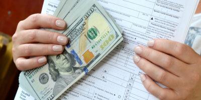 Kwota wolna od podatku w 2021