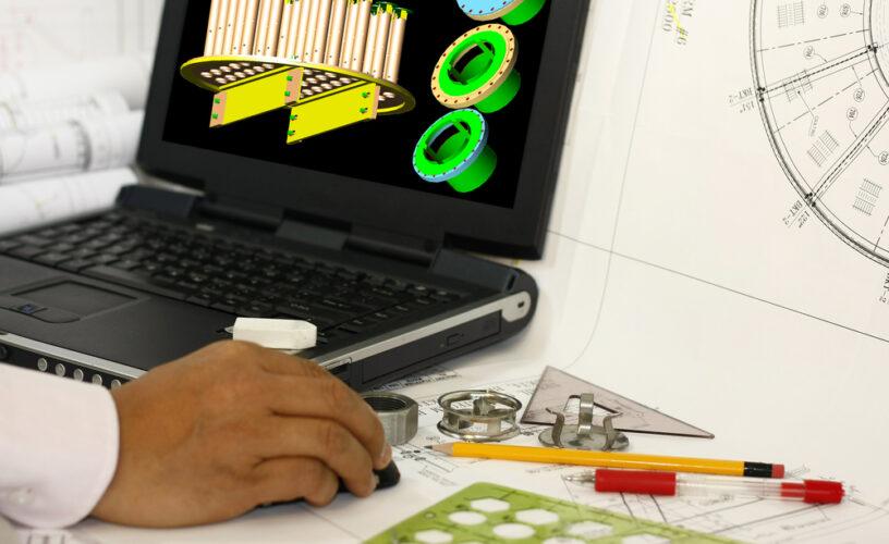 Modelowanie 3D